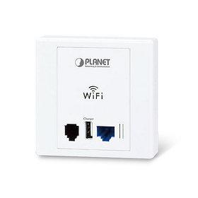 Wi-Fi точка доступа Planet WNAP-W2200