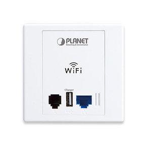 Wi-Fi точка доступа Planet WNAP-W2200, фото 2