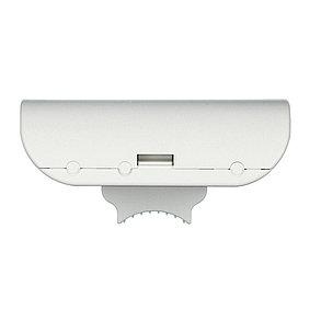 Wi-Fi точка доступа D-Link DAP-3310/RU, фото 2