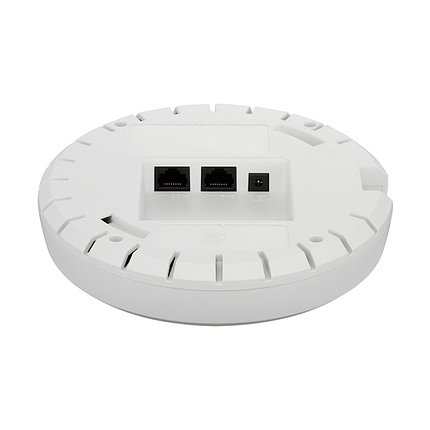Wi-Fi точка доступа D-Link DWL-2600AP, фото 2