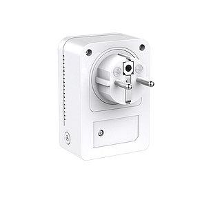 Комплект PowerLine-адаптеров D-Link DHP-P309AV, фото 2
