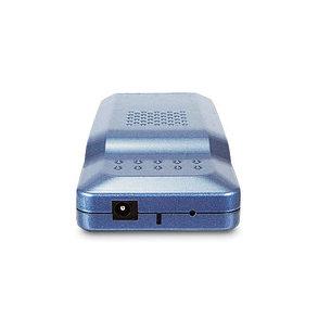 Беспроводной карманный шлюз для презентаций Planet WPG-130N, фото 2
