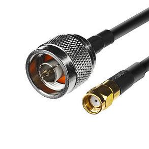 Антенный кабель типа Pigtail TP-Link TL-ANT24PT-3, фото 2