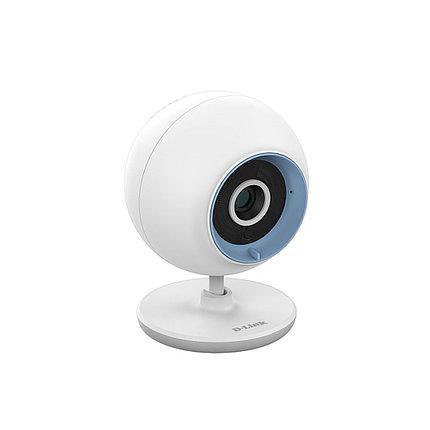 IP камера D-Link DCS-700L, фото 2