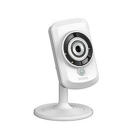 IP камера D-Link DCS-942L