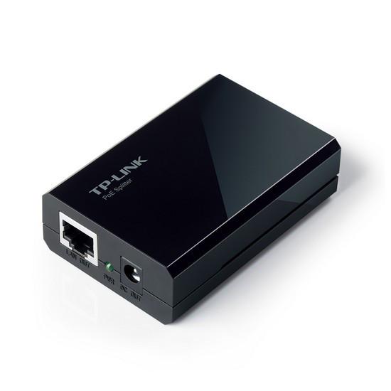 Адаптер TP-Link TL-PoE10R