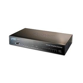 VoIP шлюз Planet VIP-880FS