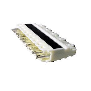 Модуль для 110 кросса на 5 пар SHIP T346-5, фото 2