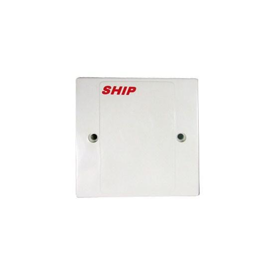 Соединительная Панель SHIP A163-B