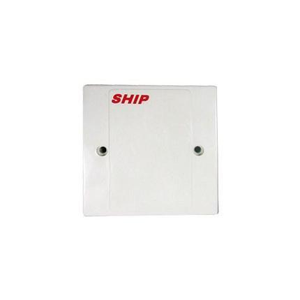 Соединительная Панель SHIP A163-B, фото 2