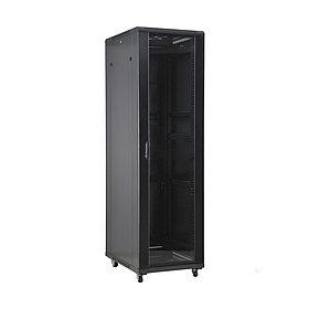 Шкаф серверный SHIP 601S.6820.03.100 20U 600*800*1000 мм