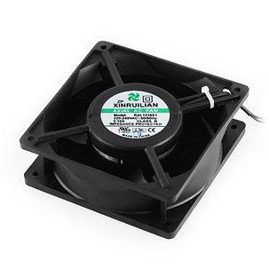Вытяжной вентилятор 12 см SHIP 701022000, фото 2