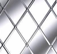 Свинцовая лента Natural (Decra) — 3 мм/50 метров