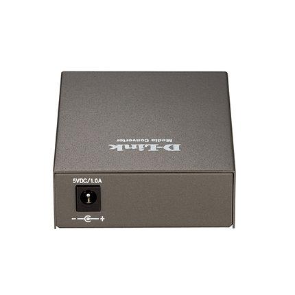 Медиаконвертер D-Link DMC-F15SC, фото 2