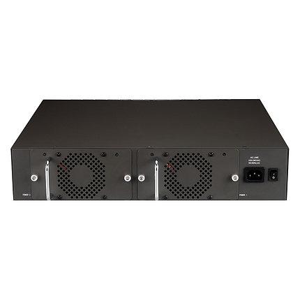 Шасси для медиаконвертеров D-Link DMC-1000, фото 2