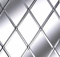 Свинцовая лента Natural (Decra) — 6 мм/50 метров