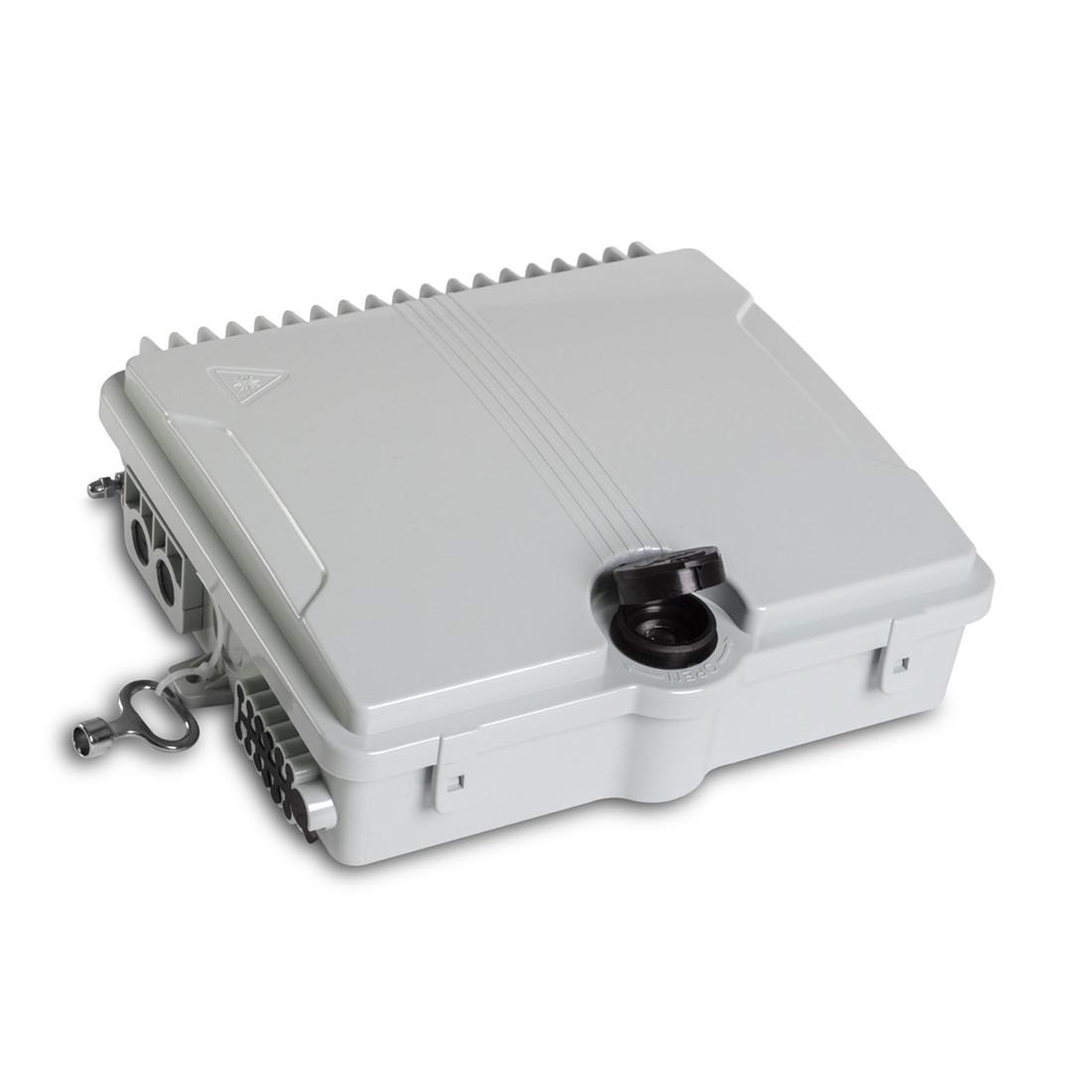 Оптический кросс А-Оптик AO-1311-12C