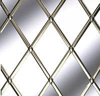 Свинцовая лента Brass (Decra) — 2 мм/50 метров