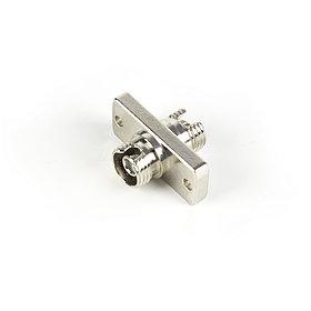 Адаптер А-Оптик АО-7010 FC/UPC-FC/UPC Simplex