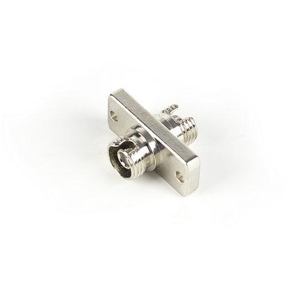 Адаптер А-Оптик АО-7010 FC/UPC-FC/UPC Simplex, фото 2