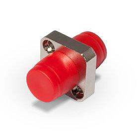 Адаптер SHIP S905-5 FC/UPC-FC/UPC SM Simplex