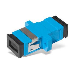 Адаптер SHIP S905-3 SC/UPC-SC/UPC SM Simplex, фото 2