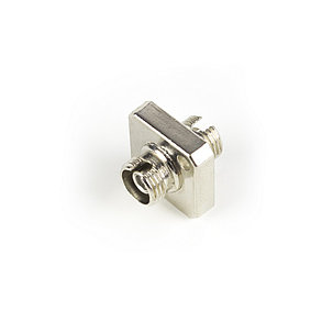 Адаптер SHIP S905-6 FC/UPC-FC/UPC Simplex, фото 2