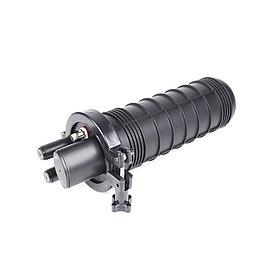 Муфта оптическая А-Оптик АО-10052
