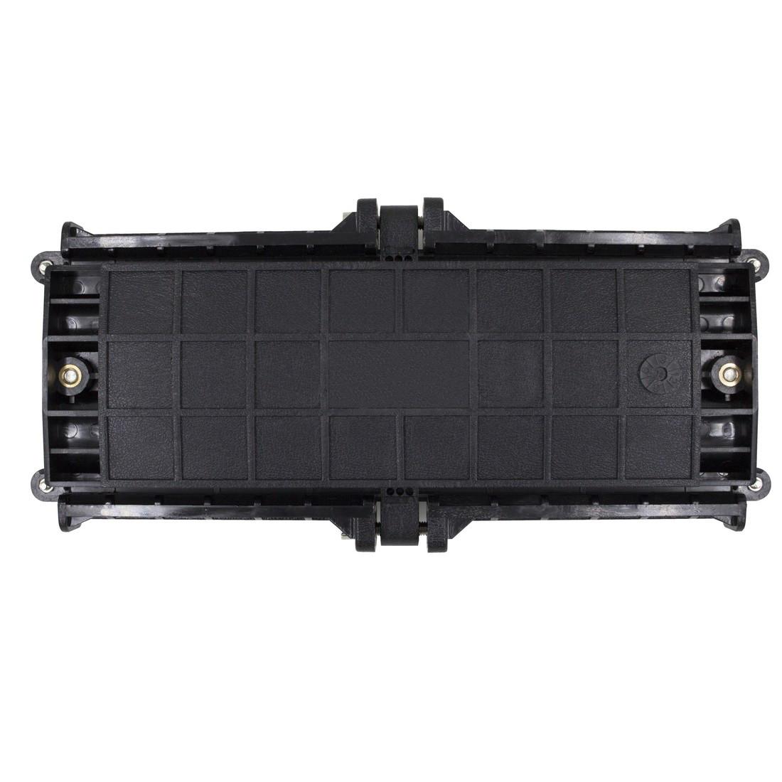 Муфта оптическая А-Оптик АО-10016-48S