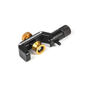 Инструмент для резки бронированного кабеля MILLER ACS