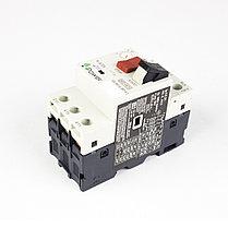 Автомат защиты двигателя iPower GV2-M22 (20-25A), фото 2