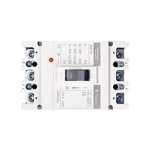 Автоматический выключатель iPower ВА55-100 3P 80A, фото 2