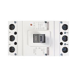 Автоматический выключатель iPower ВА57-400 3P 250A, фото 2