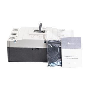 Автоматический выключатель iPower ВА57-630 3P 630A, фото 2