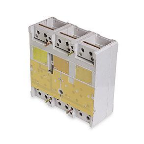 Автоматический выключатель АПЭК ВА57-39-34100 3Р 400A, фото 2