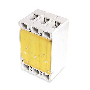 Автоматический выключатель АПЭК ВА57-35-34100 3Р 125A, фото 2