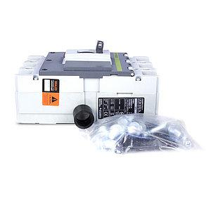 Автоматический выключатель HYUNDAI   UCB100S 3PT4S0000C 00040F, фото 2