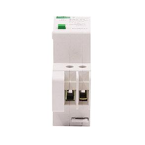 Блок дифференциальный iPower БД1-63 30 mА, фото 2