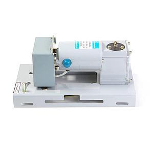 Привод электромеханический iPower  CD-800H, фото 2