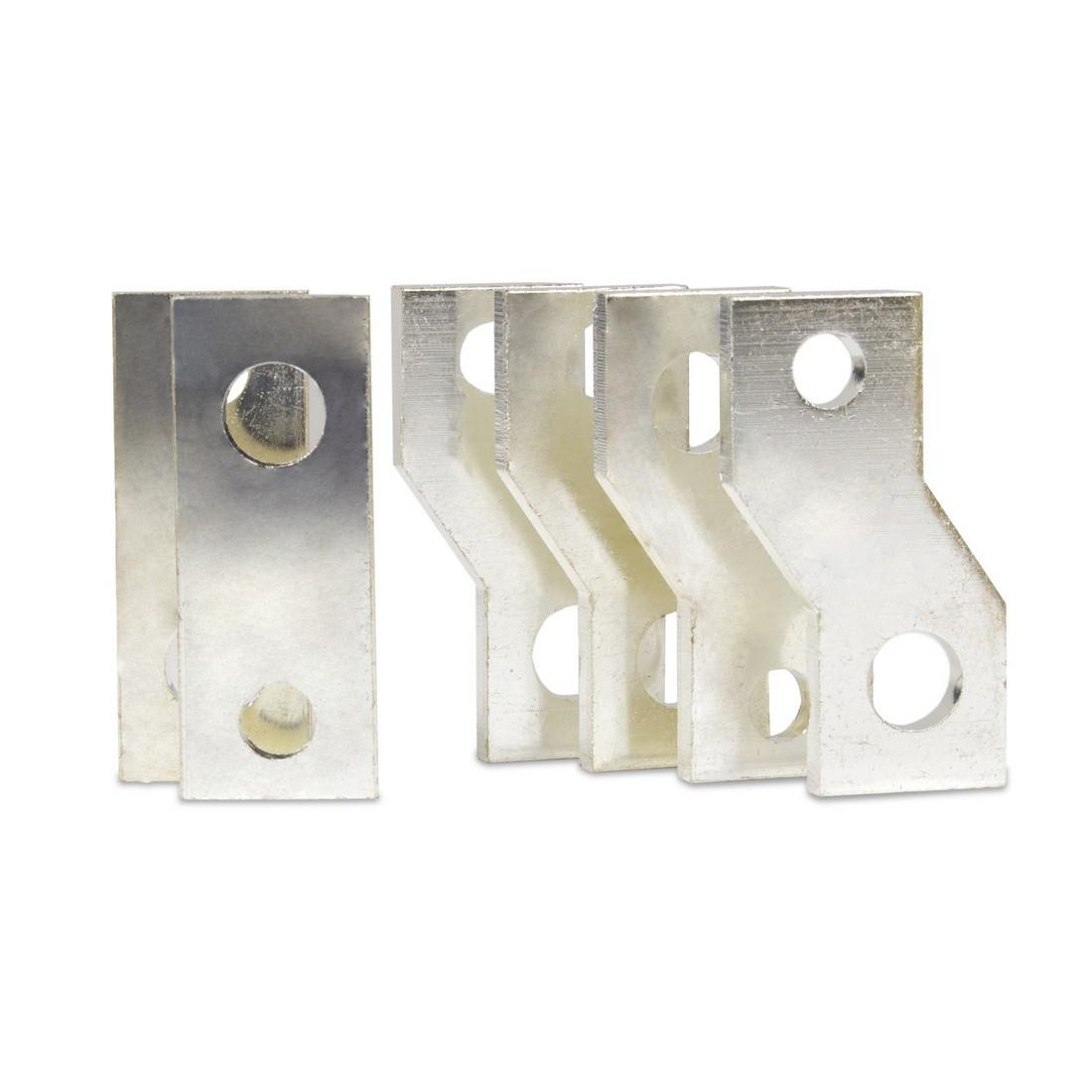 Шины переходные для выключателей iPower 630M