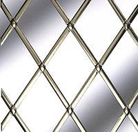 Свинцовая лента Brass (Decra) — 3.5 мм/25 метров