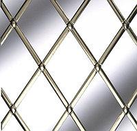 Свинцовая лента Brass (Decra) — 4.5 мм/50 метров