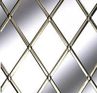 Свинцовая лента Brass (Decra) — 6 мм/50 метров
