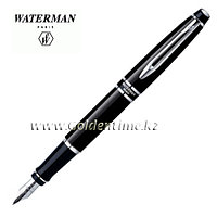 Ручка Waterman Expert Essential Black CT S0951740