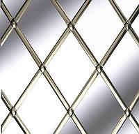 Свинцовая лента Brass (Decra) — 9 мм/50 метров