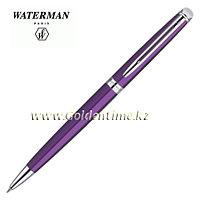 Ручка Waterman Hemisphere Essential Purple CT 1869015