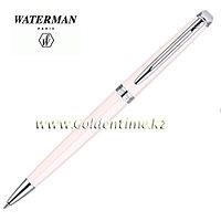 Ручка Waterman Hemisphere Essential Rosewood CT 1869018