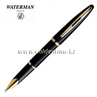 Ручка Waterman Carene Black Sea GT S0700360