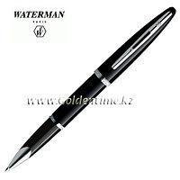 Ручка Waterman Carene Black Sea ST S0293940