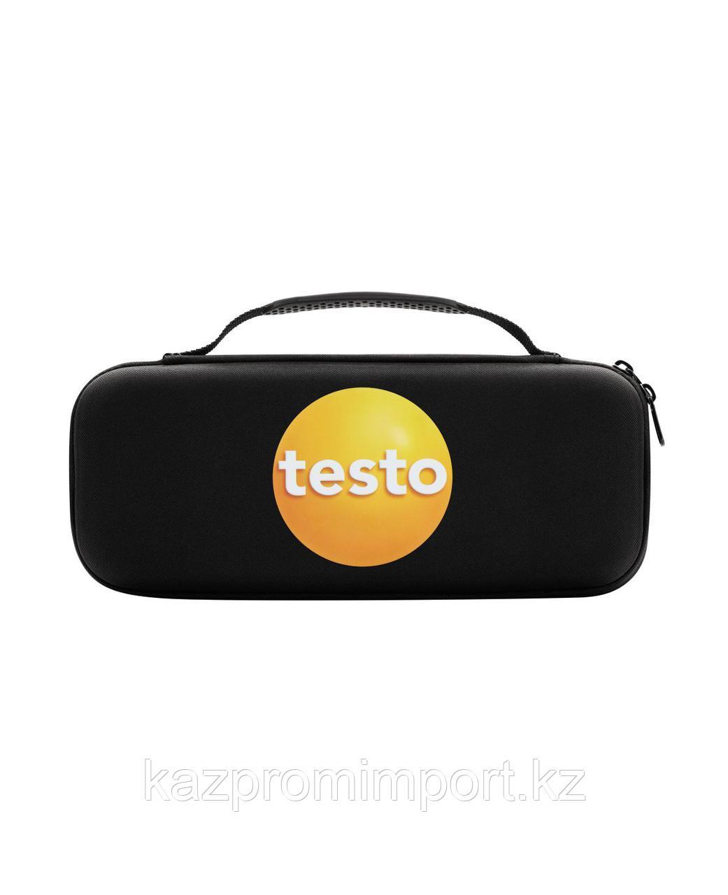 Сумка для транспортировки - testo 750